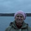 Виктория, 32, г.Логойск