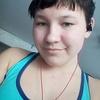 Мария, 19, г.Кувандык