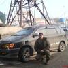Алексей, 35, г.Хабаровск