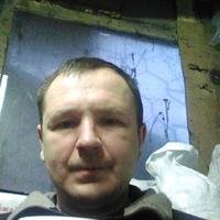 коля, 37 лет, Водолей, Луцк