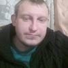 Серега, 30, г.Новопсков