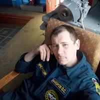 Олег, 32 года, Козерог, Астрахань