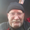 Седой, 60, г.Омутинское