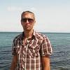 Олег, 29, г.Смоленск