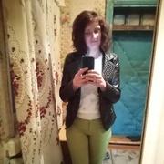 Екатерина 37 лет (Водолей) хочет познакомиться в Толочине