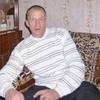 Вячеслав, 50, г.Канск
