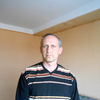 сергей, 51, г.Пирятин