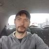 Сергей, 29, г.Череповец