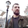 Sergey, 26, г.Киев