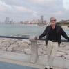 Игорь Полынцев, 65, г.Брест