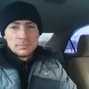 Artur, 31, г.Хабаровск