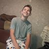Эдвард, 20, г.Бийск