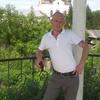 Сергей, 42, г.Шадринск