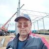 Mihail, 60, г.Рыбинск