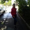 Liudmila_mila, 25, г.Санкт-Петербург