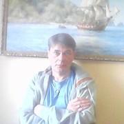 Дмитрий Витальевич На 45 Гусев