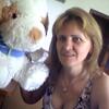 Зоряна Коцька, 49, г.Ивано-Франковск