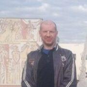 Олег 45 Орша