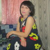 Марина Миргородская, 43, г.Доброполье