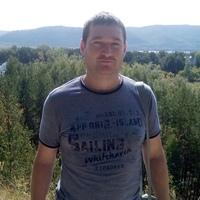 Алексей, 39 лет, Козерог, Самара