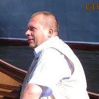 alex, 59 лет, Весы, Санкт-Петербург
