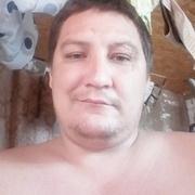 Сергей 31 Луганск