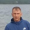 Konstantin, 40, Petrovsk-Zabaykalsky