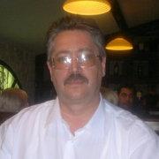 Александр 59 Оха