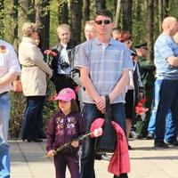 Сергей, 48 лет, Стрелец, Нахабино