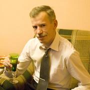 Андрей 51 год (Телец) Солонешное