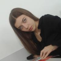 Алиса, 35 лет, Дева, Ставрополь