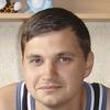 Динис, 32, г.Обнинск