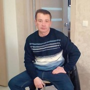 Ярослав Малюк 39 Кореновск