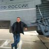 Сергей, 45, г.Евпатория