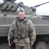 Степан, 52, г.Львов