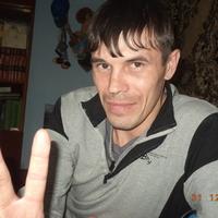 денис, 38 лет, Дева, Благовещенск