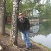 Игорь, 51, г.Тамбов