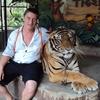 Eвгений, 43, г.Северобайкальск (Бурятия)