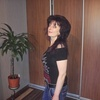 Галина, 55, г.Рига