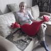 Анна, 45, г.Омск