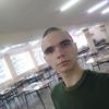 Олег, 19, г.Славянск