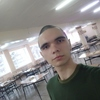 Олег, 19, Слов