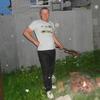 федор, 33, г.Борисоглебск