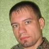 Сергей, 36, г.Сафоново