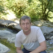 Евгений 48 лет (Лев) Сочи