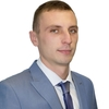 Руслан, 25, г.Березань