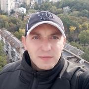 Андрей Дернов 34 Харьков