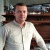Дмитрий, 42, г.Чебоксары