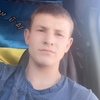 Николай, 30, г.Винница