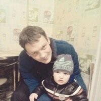 Владимир, 29 лет, Телец, Сортавала